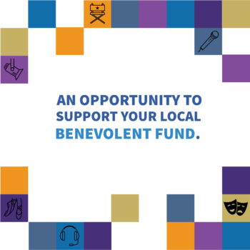 5 - your local fund - UPDATED