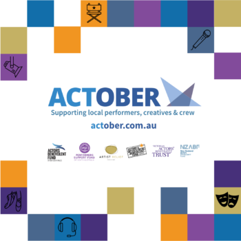 6 - actober logo - UPDATED
